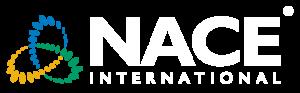 Expertos NACE para sistemas de corrosion interna