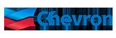 logo-tice-chevron