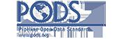 certificación en la gestión de ductos y plantas