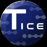 Tecna ICE expertos en tecnología
