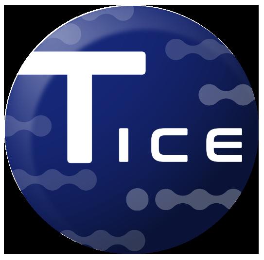 Tecna ICE tecnología para las empresas del futuro