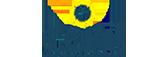 cenit, aliado estrategico y cliente de Tecna