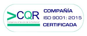 ISO Tecna ICE 9001
