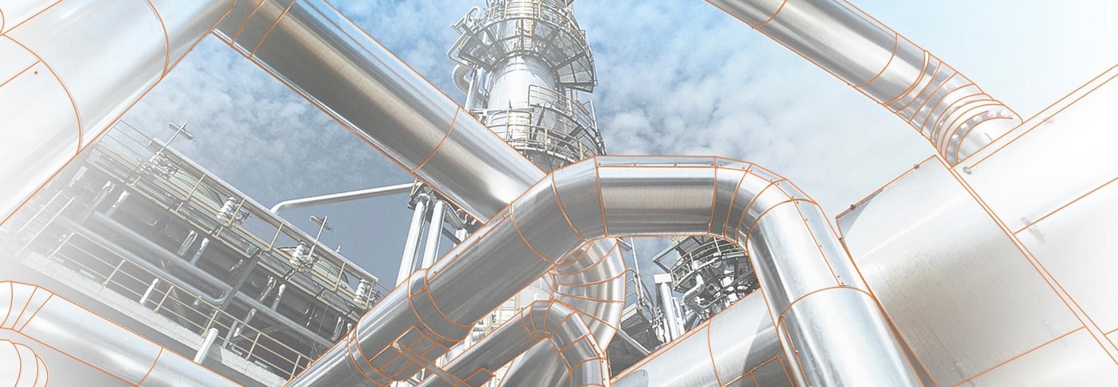 Integridad de ductos y tuberías para evitar la corrosión